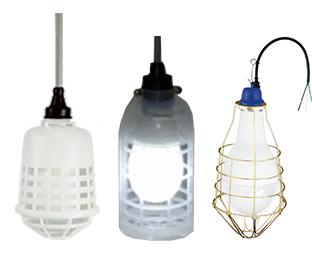 LED照明セットE26・E39