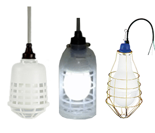 LED照明セット